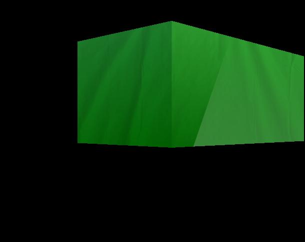 planenmeister